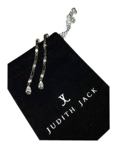 Judith Jack Drop/ Dangle