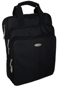 HSU Concepts Computer Brief Backpack