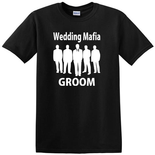 Preload https://item1.tradesy.com/images/hot-rock-noveltees-wedding-mafia-bachelor-party-t-shirts-1397330-0-0.jpg?width=440&height=440