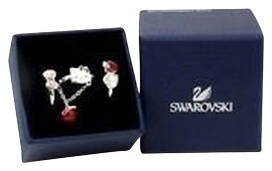 Preload https://item2.tradesy.com/images/swarovski-in-box-limited-edition-hello-kitty-3-set-ring-1397386-0-0.jpg?width=440&height=440