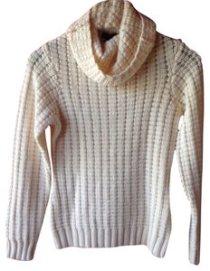 Club Monaco Knit Sweater
