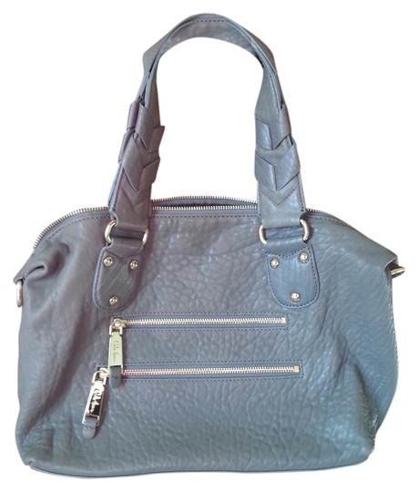 Cole Haan Tote in Grey