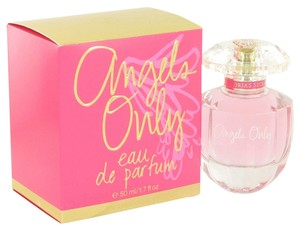 Victoria's Secret ANGELS ONLY by VICTORIA'S SECRET ~ Women's Eau de Parfum Spray 1.7 oz