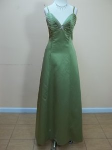 Impression Bridal Moss 1678 Dress
