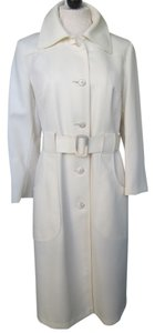 London Fog Vintage Excellent Condition Trench Coat