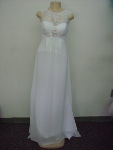 Mary's Bridal 3y352 Wedding Dress