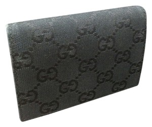 Gucci Gucci Card Case