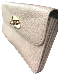 Mulberry Mulberry Wallet
