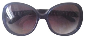 Marc Jacobs 2 Pair Marc Jacobs Sunglasses with Earrings