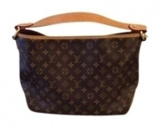 Preload https://img-static.tradesy.com/item/139829/louis-vuitton-delightful-pm-coated-canvas-leather-hobo-bag-0-0-540-540.jpg