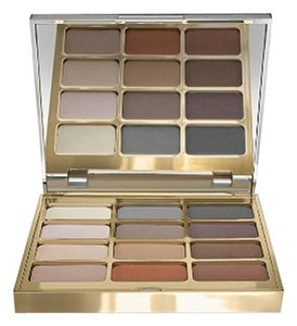Stila Eyes Are The Window Eye Shadow Palette (Mind)