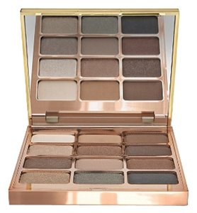 Stila Eyes Are The Window Eye Shadow Palette (Soul)