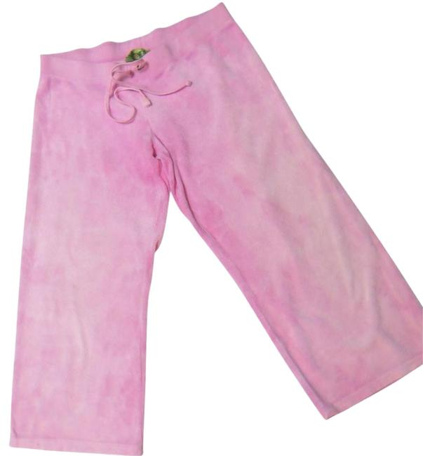 Juicy Couture French Terry Collection