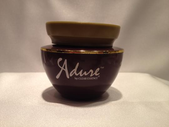 Clear Essence Anti-Wrinkle Creme Concentrate (60g/ 2 oz.); Adure by Clear Essence - [ Roxanne Anjou Closet ]