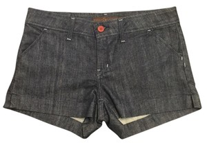 Dylan George Shorts