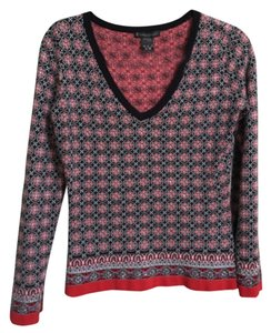 Etincelle couture Sweater