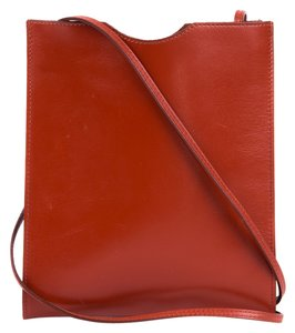 d3589e8fd4912 Herm?s Bags on Sale - Up to 70% off at Tradesy