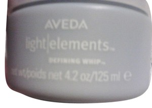 Aveda AVEDA--light