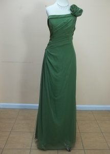 Impression Bridal Avocado 20001 Dress