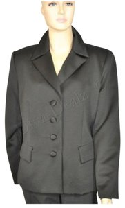 Oleg Cassini Evening Jacket Dress