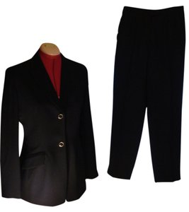Jones New York Jones New York Suit Blazer & Pants