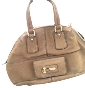 Max Mara Designer Purse Hobo Bag