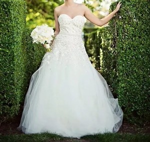Liancarlo Liancarlo 5806 Wedding Dress