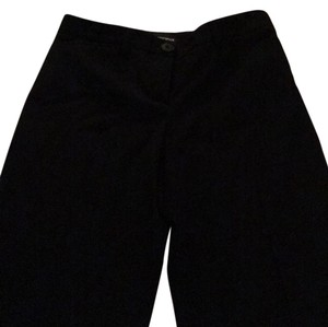 Emporio Armani Relaxed Pants