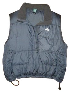 Eastern Mountain Sports Vest