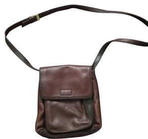 Coletta Cross Body Bag