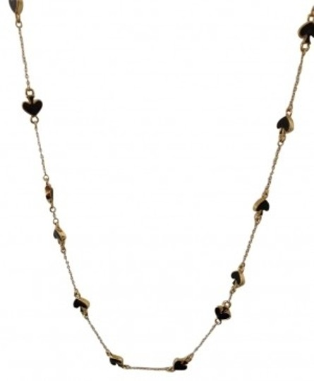 Preload https://item3.tradesy.com/images/kate-spade-gold-new-york-to-scatter-necklace-139927-0-0.jpg?width=440&height=440