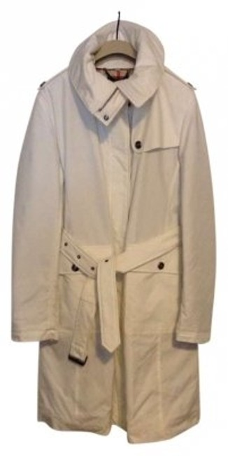 Preload https://img-static.tradesy.com/item/139936/burberry-white-mid-weight-new-with-tags-trench-coat-size-14-l-0-0-650-650.jpg