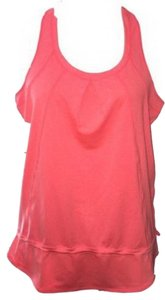 0 Degrees New with tags TOP 32 Degrees Cool size XXL