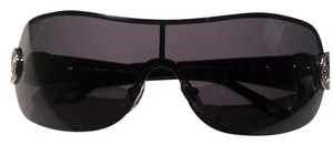 Tommy Bahama NEW- Polarized w/Austrian Crystals & Sailor's Knot inspired hinges