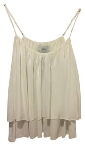 Madison Marcus Top White