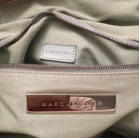 Marc Jacobs Hobo Bag Image 4