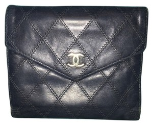 Chanel Diamond