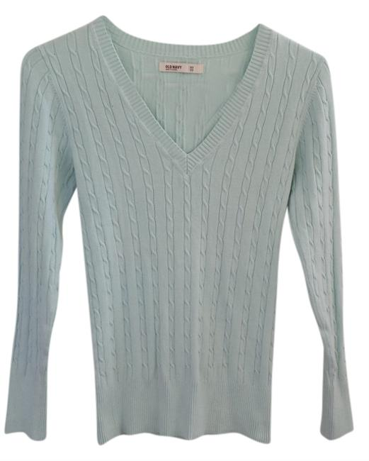 Old Navy Knitted Soft Comfortable Sweater
