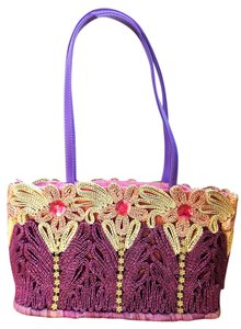 Other Tote in Multicolored