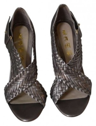 Preload https://item2.tradesy.com/images/lamb-pewter-sandals-size-us-75-140076-0-0.jpg?width=440&height=440