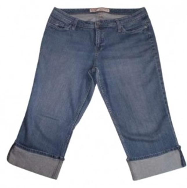 Preload https://img-static.tradesy.com/item/140083/mossimo-supply-co-cuffed-cropped-jeans-capris-size-18-xl-plus-0x-0-0-650-650.jpg