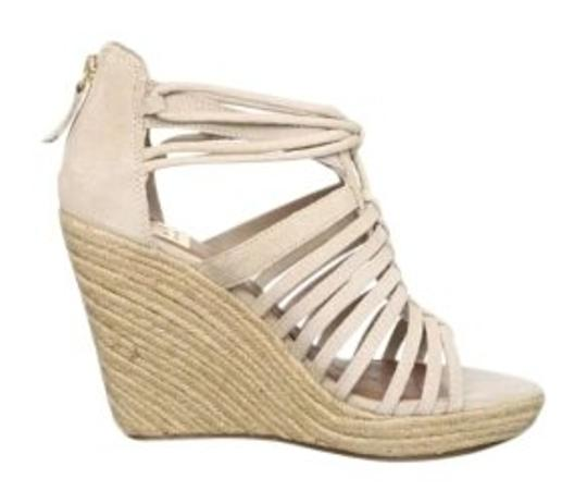 Preload https://item5.tradesy.com/images/dolce-vita-natural-wedges-size-us-8-140094-0-0.jpg?width=440&height=440
