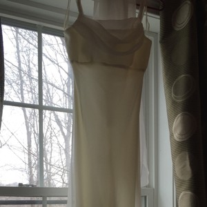 Aspeed Wedding Dress