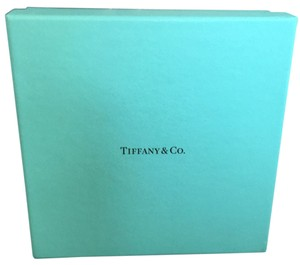 Authentic Tiffany and Co Wallet, circa 2013