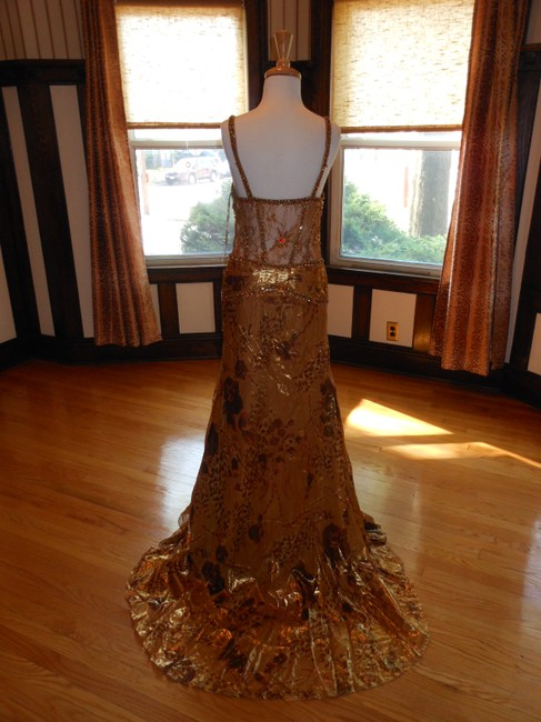 Other Evening Dress Image 2