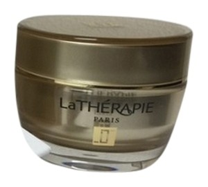 La Thérapie La Therapie Creme Hydra-Lift Supreme Nuit - Hydra-Lift Supreme Night Cream 50ml . 1.6 oz ,New in box !!