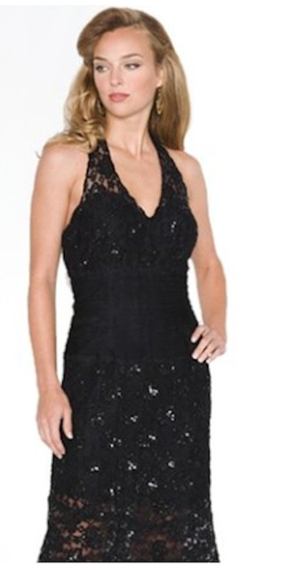 Sean Collection Dress Image 1