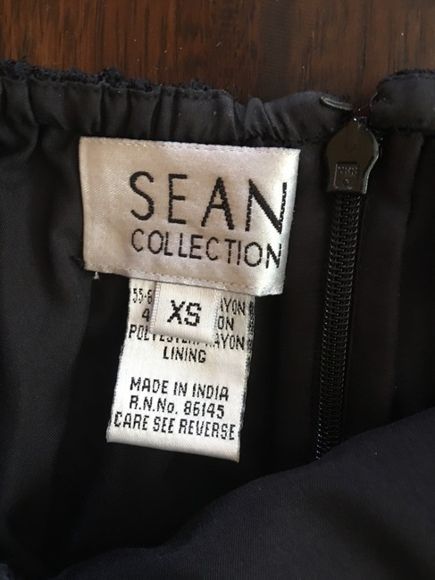 Sean Collection Dress Image 8