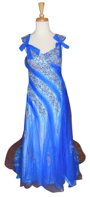 Other Evening Dress Image 0