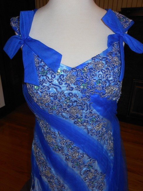 Other Evening Dress Image 3